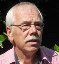 Jürgen Bösche